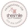 shesmile - DIY