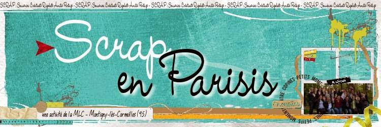 http://scrap-en-parisis.blogspot.com