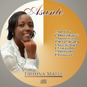 GET YOUR COPY THROUGH +255 753 008212, UMWABUDU MUNGU PAMOJA NAMI!
