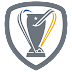how to UNLOCK MLS Cup 2011 foursquare badge