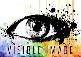 Proud member of the Visible Image DT