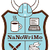 NaNoWriMo, or: Shut Up, Sit in the Chair, and Write Your Damn Book
