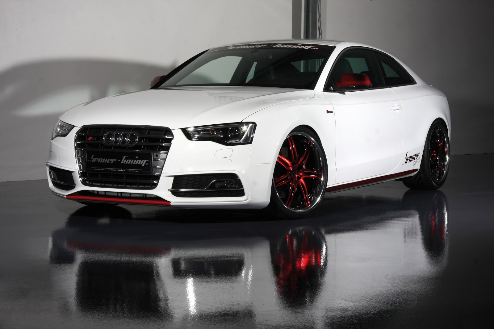 audi s5 coupe wallpaper car wallpapers photos pictures. Black Bedroom Furniture Sets. Home Design Ideas