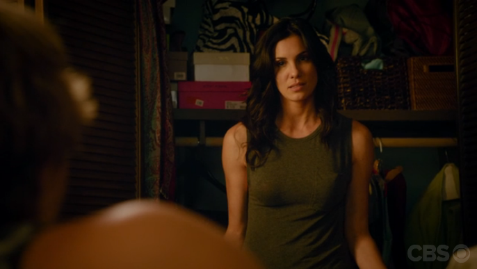 deeks and kensi dating Mix - ncis la kensi and deeks - all in 6x11 kiss youtube  kensi & deeks [6x09] a softer, lacy, lady side that no one knows aboutbut me - duration: 2:08.