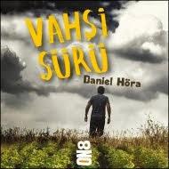 Vahşi Sürü | Daniel Höra