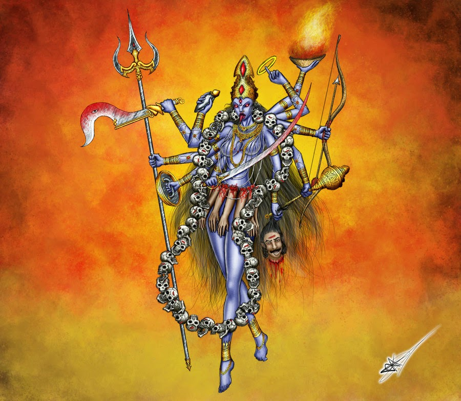 kali wiki,kali ma,kali maa,kali mata,maa kali wallpaper,ma kali,goddess kali,kali mantra,kali goddess,maha kali,kali puja,kali statue,kali maa wallpaper,hindu goddess kali,maa kali photo,kali yantra,durga kali,maa kali image,hindu god kali,kali durga,god kali,kali mata photo,maa kali mantra,kali god,lord kali,mother kali,maa kali images,kali images,kali mata wallpaper,kali wiki,kali devi,maa kali wallpapers,kali image,kali wallpaper,kali kali,jai maa kali,kali mandir,mata kali,kali the destroyer,kali maa photo,kali hindu goddess,godess kali,kali mata image,maa kali picture,kali photos,jai ma kali,jai kali maa,maa kali face,maa kali photos,maha kali mantra,kali photo,kali maa images,kali mata images,kali maa mantra,kali hindu,kali maa image,kali shiva,shiva kali,jai maa kali wallpaper,kali pictures,jai kali,hindu kali,kali goddess of destruction,kali thakur,kali mata mantra,jai kali ma,kali supernatural,dakshina kali,indian goddess kali,kali download,kali mata photos,kali worship,kali mantras,goddess kali wallpaper,kali statues,image of maa kali,kali murti,kali songs,tara kali,jay ma kali,images of maa kali,jai kali mata,kali costume,kali picture,kali and shiva,kali poster,supernatural kali,kali mantra powerful,heidi klum kali,devi kali,jai mata kali,kali puja pandal,kali meaning,shiva and kali,www.maa kali.com,kali hinduism,kali matha,maa kali pic,kali maa photos,kali dance,kali demon,kali maa face,images of kali,kali kavach,kali mata bhajan,jai maa kali photo,goddes kali,indian god kali,picture of maa kali,download kali,kali mantra mp3,hindu god krishna,images of goddess kali,the goddess kali,kali mantra for protection,kali ji,kali mata wallpapers,kali chalisa,goddess kali images,kali chalisa in hindi,kali ma image,kali ma photo,kali pendant,maha kali images,kali wallpapers,meaning of kali,jai maha kali,kali chaudas,kali temple,gods of hindu,maa kali pics,kali godess,kali indian goddess,kali pooja,bhadra kali,kali hindu god,goddess kali pictures,kali pic,kali name meaning,photo of maa kali,kali puja mantra,shyama kali,images of kali mata,kali ma wallpaper,god kali photos,ka li,hindus gods,kali stotra,kali pics,wiki kali,kali sadhana,wallpaper of maa kali,image of kali,what does the name kali mean,kali the goddess,kali bhajan,jay maa kali,images of hindu gods,kali puja wallpaper,dakshina kali mantra,kali shakti,mayana kali,kali india,kali upasana,kali song,kali maa story,maa kali puja,maa kali pictures,krishna kali,picture of kali,lord kali maa,smashan kali,god saraswati,shamshan kali,hindu gods kali,penetration testing with kali,kali teri choti hai paranda tera lal ni,hindu god durga,pictures of kali,kali mai,kali trance,goddess kali statue,gods hindu,kali ma images,om kali,images of kali maa,shiva the god,kali story,god brahma,kali books,kali face,story of kali,mother durga,kali tandav,kali deity,name of hindu god,hindu god brahma,kali maa wallpapers,kali mata story,god kali image,shiva god images,kali blue book,kali name,pen testing with kali,kali mantra sanskrit,hindu god images,kali durge namo namah,jai kali maa wallpaper,photos of maa kali,yantra kali,kali torrent-Keyword kali kali ma kali maa kali mata maa kali wallpaper ma kali goddess kali kali mantra kali goddess maha kali kali puja kali statue kali maa wallpaper hindu goddess kali maa kali photo kali yantra durga kali maa kali image hindu god kali kali durga god kali kali mata photo maa kali mantra kali god lord kali mother kali maa kali images kali images kali mata wallpaper kali wiki kali devi maa kali wallpapers kali image kali wallpaper kali kali jai maa kali kali mandir mata kali kali the destroyer kali maa photo kali hindu goddess godess kali kali mata image maa kali picture kali photos jai ma kali jai kali maa maa kali face maa kali photos maha kali mantra kali photo kali maa images kali mata images kali maa mantra kali hindu kali maa image kali shiva shiva kali jai maa kali wallpaper kali pictures jai kali hindu kali kali goddess of destruction kali thakur kali mata mantra jai kali ma kali supernatural dakshina kali indian goddess kali kali download kali mata photos kali worship kali mantras goddess kali wallpaper kali statues image of maa kali kali murti kali songs tara kali jay ma kali images of maa kali jai kali mata kali costume kali picture kali and shiva kali poster supernatural kali kali mantra powerful heidi klum kali devi kali jai mata kali kali puja pandal kali meaning shiva and kali www.maa kali.com kali hinduism kali matha maa kali pic kali maa photos kali dance kali demon kali maa face images of kali kali kavach kali mata bhajan jai maa kali photo goddes kali indian god kali picture of maa kali download kali kali mantra mp3 hindu god krishna images of goddess kali the goddess kali kali mantra for protection kali ji kali mata wallpapers kali chalisa goddess kali images kali chalisa in hindi kali ma image kali ma photo kali pendant maha kali images kali wallpapers meaning of kali jai maha kali kali chaudas kali temple gods of hindu maa kali pics kali godess kali indian goddess kali pooja bhadra kali kali hindu god goddess kali pictures kali pic kali name meaning photo of maa kali kali puja mantra shyama kali images of kali mata kali ma wallpaper god kali photos ka li hindus gods kali stotra kali pics wiki kali kali sadhana wallpaper of maa kali image of kali what does the name kali mean kali the goddess kali bhajan jay maa kali images of hindu gods kali puja wallpaper dakshina kali mantra kali shakti mayana kali kali india kali upasana kali song kali maa story maa kali puja maa kali pictures krishna kali picture of kali lord kali maa smashan kali god saraswati shamshan kali hindu gods kali penetration testing with kali kali teri choti hai paranda tera lal ni hindu god durga pictures of kali kali mai kali trance goddess kali statue gods hindu kali ma images om kali images of kali maa shiva the god kali story god brahma kali books kali face story of kali mother durga kali tandav kali deity name of hindu god hindu god brahma kali maa wallpapers kali mata story god kali image shiva god images kali blue book kali name pen testing with kali kali mantra sanskrit hindu god images kali durge namo namah jai kali maa wallpaper kali torrent photos of maa kali yantra kali goddess kali story kali ma shakti de incarnations of vishnu the lord shiva maha kali wallpaper kali penetration testing kali puja vidhi kali symbol kali t shirt durga and kali deities of hinduism kali black lord durga images kali stuti kali necklace 3 hindu gods kali mata pictures god images hindu goddess durga images god sri krishna hindu god wallpaper kali prayer god ganesha hinduism kali kali ma mantra god shiva images kali tattoos kamkala kali rudra kali kali puja photos maha kali wallpapers hinduism gods and goddesses sri krishna images kali pujo linux downloads mother kali mantra hindu gods images the hindu gods vishnu lord maha kali maa kali ma photos kali ma pictures kali mata songs kali yuga picture of kali maa kali dream kali stotram kali mata ji goddess kali mantras foto kali hindu god saraswati maa kali mantra in hindi using kali god images shiva dakshineswar kali temple joy ma kali hindu god hanuman joy maa kali jai maa kali mantra kali prayers kali ma statue kali avatar hindu lord wallpaper image of kali mata kali posters ambe tu hai jagdambe kali kali mata mandir hindu god name god durga wallpaper maa kali chalisa maa kali bhajan incarnation of vishnu kali bhajans cult of kali the gods of hinduism god shiva wallpaper kali sacrifice kali vidya kali devi photos indian kali divine mother kali maa kali walpaper lord shiva story shiva god wallpaper kali the mother graveyard kali story of lord shiva god wallpaper krishna black kali image kali god krishna wallpaper kali downloads kali definition chamunda kali photo of god krishna wallpaper maa kali kali durge maha kali lyrics god maa kali kali sculpture god kali picture kali mantra in hindi shiva the lord picture of ma kali kali mother kali tattoo 108 names of kali image of kali maa lord kali wallpaper hindu sun god krishna god images pictures of goddess kali images of god krishna krishna god wallpaper kali yantra pendant kalighat kali temple dissection maha kali sri krishna photo god of krishna maha kali photos wallpaper of god durga krishna god of love kali bari kali book kali mata song god vishnu images wallpaper god durga hindus god kali foto shiva god story hindu lord shiva god krishna photo hindu god parvati hanuman hindu god about lord shiva lord of krishna kali yantra meaning name of goddess durga pictures of maa kali kali mata pics goddess kali ma kali aarti hindu krishna om kali ma kali symbolism who is lord shiva god of hindu god of shiva about goddess durga surya hindu god god surya krishna hinduism god shiva photo lord of shiva kali maa pictures hindu god picture kali maa pics sri krishna god lord of hindu god kali wallpaper kali gayatri mantra kolkata kali mandir vishnu god images kali kali mahakali krishna god photo kali puja image hindu gods wallpaper song of kali jai kali jai kali song kali temple kolkata chinnamasta kali god ayyappa photo maa kali kali mata picture hindu picture who is the hindu god kali security hindu gods photo ma kali photo who are the gods of hinduism images hindu gods mata kali images who are the hindu gods kali goddess of death kali logo hindu god of creation kali figurine dakshineswar kali maa kali songs goddess durga wallpaper images of hindu god how many gods are in hinduism kali amman kali siddhi about lord krishna sri krishna wallpaper kali ghat devi durga wallpaper god durga photo maa dakshina kali goddess durga story god hanuman wallpaper kali m hindu god surya goddess of kali goddess kali photos lord maa kali kali ma indiana jones shiva god picture hinduism deities kali mandir kolkata penetration testing kali kali idol different hindu gods a hindu god popular hindu gods maha kali image kali goddess statue lord hindu kali maa bhajan meaning of the name kali black kali ma deities in hinduism kolkata kali temple kali in hinduism ganges river hinduism dakshineswar kali wallpaper kali goddess images wallpaper of god krishna kali puja 2011 about hindu gods god of durga wallpaper of shiva krishna hindu most popular hindu gods deity hinduism mother kali worship picture of goddess kali durga hindu god all hindu god maha kali mata hinduism god name history of kali picture of hindu god lord parvati wallpaper of god shiva lord kali images hinduism deity most powerful hindu god photo of god durga kolkata kali photo of kali maa maha kali picture kali goddes maa kali animation kali painting kali the hindu goddess kali pronunciation pics of maa kali kali mandala ma kali image agni hindu god kali maa picture kali halloween costume hindu goddess of knowledge kali tattoo designs images of ma kali hindu goddess saraswati goddess of hinduism kali cult washington kali temple hindu god of knowledge hindu god of water mantra kali wallpaper of kali maa kali devotional songs hindu gods brahma kali maa songs goddess of hindu ayyappa god hindu god and goddess kali ma face how many hindu gods deity of hinduism photo of shiva god wallpaper god krishna hinduism krishna names of kali avatar hindu maha kali yantra shiva god photo shakti kali the story of kali god shiva story images of lord durga lord durga wallpaper who is god in hinduism about goddess saraswati wallpaper hindu god durga hindu goddess kali and durga photo of god shiva kali yuga predictions god sri rama kali love rama lord hindu goddesses kali indian goddess durga god shri krishna hinduism gods name kali mata ki aarti images of hindu gods and goddesses krishna gods maa kali yantra top 10 hindu gods kali shirt about goddess kali kali chalisa mp3 tarapith kali kali symbols vishnu god wallpaper kali weed kali krishna dissection maha kali lyrics god of hanuman story of goddess durga kali jewelry god durga maa kali flower shiv kali avatar of lord vishnu kali maa aarti jai maa kali karan arjun kali vashikaran mantra maa kali god shiva images god maa kali aarti shiva lord images photo of hindu god kali linux latest version image of ma kali maa kali wallpaper free download mother kali pictures images of sri krishna kali maata hinduism avatar maha kali ma kali mantra in bengali hindu gods ganesha god sri ram hindu story 10 hindu gods what are the hindu gods picture of goddess durga kali mata mandir patiala kali devi images kali t shirts lord of vishnu penetration testing distribution deity kali the goddess durga kali maa chalisa sun god hindu photo of krishna god god maa durga images of krishna god hinduism god brahma all the hindu gods kali goddess pictures god shree krishna sri krishna story goddess kali mantra pic of maa kali maha kali temple kali mata chalisa goddess durga photo images lord shiva hindu god kali images all hindu gods images god kali maa what is a deity in hinduism wallpaper lord shiva www.kali puja.com wallpaper of goddess durga picture of god shiva name of gods in hinduism kolkata kali maa hindu goddess images download maa kali wallpaper kali devi mantra god brahma images offensive security kali picture of god krishna krishna god of wallpaper hindu gods god sri krishna images name of hindu gods kali boots wallpaper god hanuman wallpaper of hindu god images of god durga real god shiva shiva gods images kali mata aarti sexy kali god vishnu wallpaper photo of goddess durga god kali images photo of god hanuman kali art kali history hindu god of time god vishnu photo saraswati goddess images durga god wallpaper kali goddess of photo of god saraswati kali project what are the gods of hinduism god shiva picture most popular hindu god hanuman god wallpaper goddess hindu dakshineswar kali temple kolkata about hindu god maha kali photo name of god shiva ganesha god of powerful hindu deities brahma the hindu god goddess saraswati wallpaper the book of kali images god shiva durga hinduism krishna lord wallpaper who is lord vishnu dakshineswar kali maa what is god in hinduism mother goddess kali maha kali dissection hindu gods for children saraswati god images kali hinduism god god durga picture lord of ganesha all hindu gods in one photo ma kali images god of kali deities hinduism gods krishna the story of lord shiva god hindu wallpaper what is kali the goddess of hindu god ganga name of goddess saraswati ma kali photos hinduism gods brahma hindus gods images lord shiva and lord vishnu hindu gods picture all about hindu gods hindu god of art who is hindu god most powerful god in hinduism kali mata temple vishnu god photo ma kali wallpaper wallpaper of god hanuman kali temple in bangalore the hindu god images of kali ma hindu gods and their powers kali human sacrifice parvati hindu god saraswati god photo kali the dark mother who is goddess kali photos of kali maa kolkata kali puja photo of god vishnu god vishnu avatar maa kali devi indian goddess images hindu god of life maa kali gif all hinduism gods wallpaper of lord durga god saraswati wallpaper photo of kali god kali mata hindu lord krishna top hindu gods god hindu images hindu gods names and powers the god brahma hindu god art hindu deity krishna backtrack penetration testing brass kali statue wallpaper kali indian deity kali lord durga photo kali mandir in kolkata hindu god of sun kali devi wallpaper gods hinduism who are hindu gods picture of hindu gods kali puja sms durga the goddess kali the indian goddess shiva the god of hinduism brahma god of creation which hindu god is the destroyer kali maa puja lord durga devi calcutta kali temple badra kali kali ma pendant hindu gods name hindu water god kali santarana upanishad www.hindu god photos hindu gods and goddess god sri krishna wallpapers ma kali picture god krishna picture images of god vishnu goddess of knowledge hindu saraswati god wallpaper hindu figure maa kali sadhana saraswati goddess of knowledge devi the goddess picture of goddess saraswati kali is the goddess of hindu saraswati about god shiva hindu god images shiva durga kali mantra photo of lord durga kali temple in kolkata deity hindu god of shiva images hindu god of food kali yuga 2012 kali the hindu god dakshineswar kali mandir photo god krishna kali mata mandir kolkata sri krishna god images lord yamraj hinduism goddess god hindu photo sri krishna picture 5 hindu gods all about shiva the hindu god the hindu god vishnu powerful god in hindu maa kali of dakshineswar lord durga mata shree krishna god 4 hindu gods story about lord shiva 4 hindu god all hindu gods and goddesses downloads linux maa kali stuti wallpaper god shiva kali god photo kalighat kali picture of sri krishna god hinduism lord of hanuman all hindu god images durga lord hindu god laxmi wallpaper hindu god krishna goddess kali wallpapers hindu deities shiva who is the most powerful god in hinduism god of destruction hindu mother durga images god of hindus kali hindu deity god vishnu story hindu lord images god saraswati picture images of kali goddess saraswati goddess story-kali devi-hindu goddess kali-Kali: The Dark Mother
