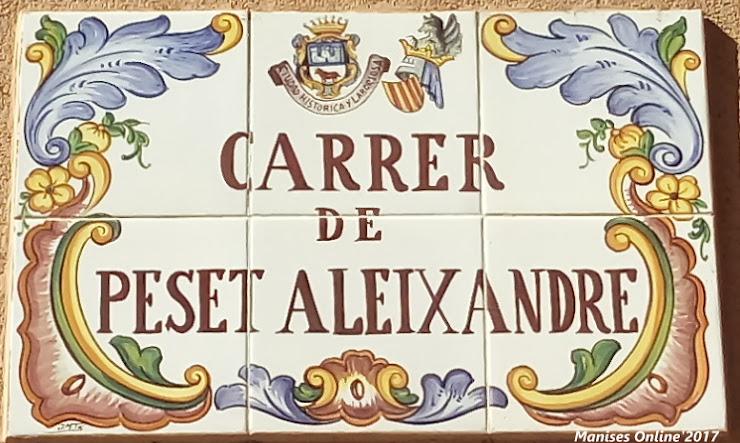REP 02 CARRE PESET ALEIXANDRE