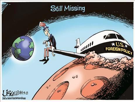 http://3.bp.blogspot.com/-NClke1X0VKQ/Uy4pVUIzLRI/AAAAAAAA3s0/XXqZaHAH3H0/s320/missing_american_foreign_policy.jpg