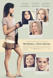 Mothers and Daughters 2016 720p BRRip x264 AAC-ETRG 700MB