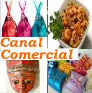 Canal Comercial