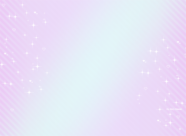 Fondo tonos pastel - Imagui