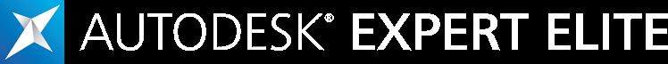 Autodesk Elite Expert