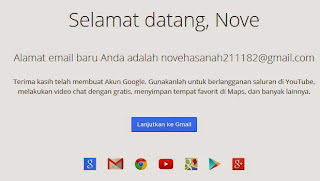 membuat email di gmail google 10
