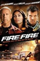 http://3.bp.blogspot.com/-NCnvP7Aro7A/UJBGey5qqqI/AAAAAAAACs8/hnkMDdsZCn4/s1600/filme-fire-with-fire.jpg