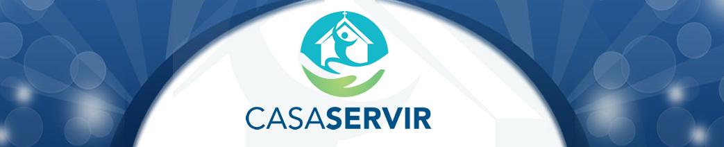 Casa Servir