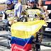 Matías Lorenzato Campeón Iberoamericano de Supermoto