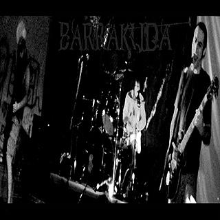 barakuda+live+ok.jpg