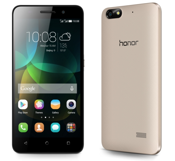 huawei honor bee harga review indonesia spec rom antutu score black battery camera review terbaru 2015.
