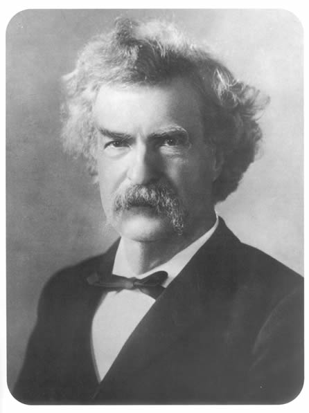 a biography of samuel langhorne clemens Mark twain biography samuel langhorne clemens , better known as mark twai n (november 30, 1835 – april 21, 1910) was an american writer, humorist, entrepreneur, publisher, and lecturer originally from florida, united states.