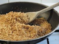 Traditional Apfelstrudel Recipe - Breadcrumbs