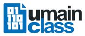 UmainClass