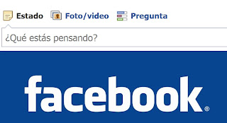 http://3.bp.blogspot.com/-NCvDXMyAUJo/T4JY8xXnX7I/AAAAAAAADXU/YnXTom_8uww/s320/estado+de+facebook.jpg