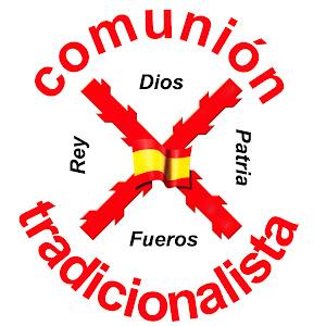 Comunione Tradizionalista