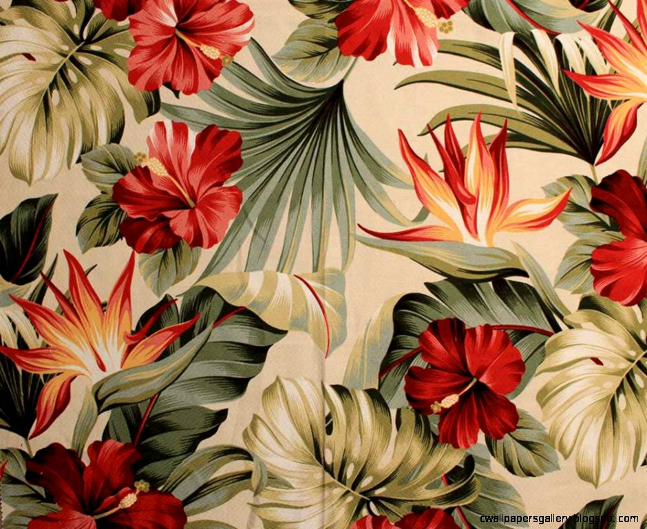 1000 ideas about Hawaiian Print on Pinterest  Tropical Prints