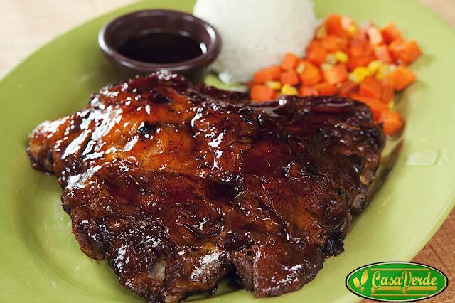 Nines vs. Food - Casa Verde Manila-1.jpg