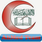 Ahmed Team