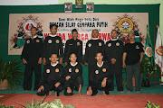 Ranting Invoil Tangerang