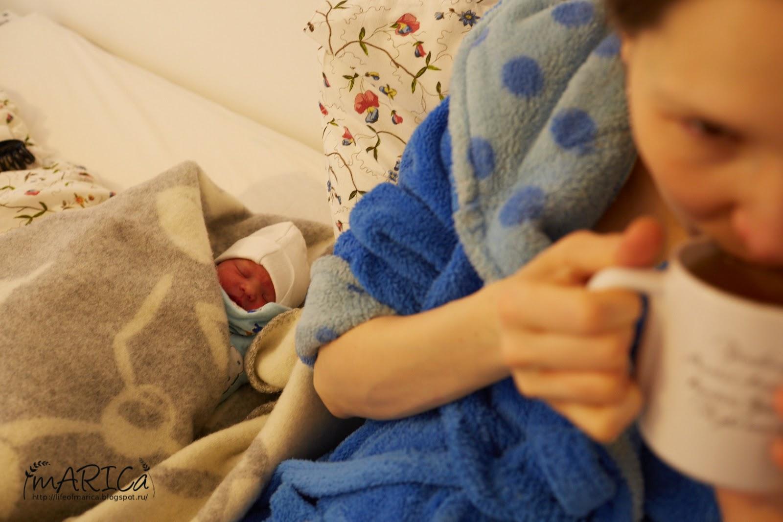 Рассказы как я переспала с сыном и какие мои ощущения 8 фотография
