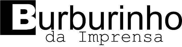 Burburinho da Imprensa