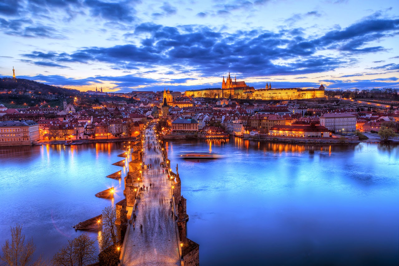 http://www.compareandfly.com/cheap-flights/flights-to-prague/a-prg