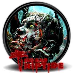 Dead Island Riptide Multiplayer Fix