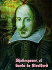 Reto Shakespeare