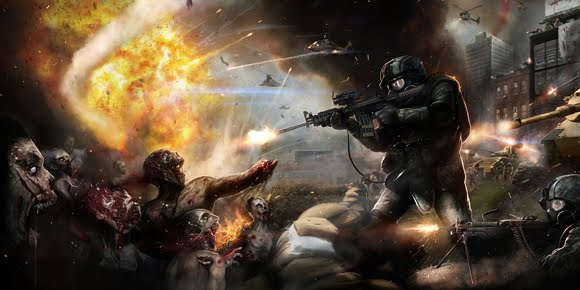 Apocalipsis Zombie: Una posibilidad, dice científico Yonkers