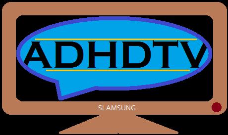 ADHDTV