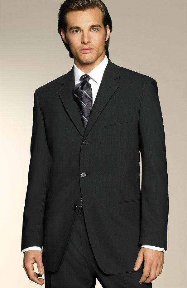 Fashion Suits Online