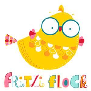 Fritzi Flock