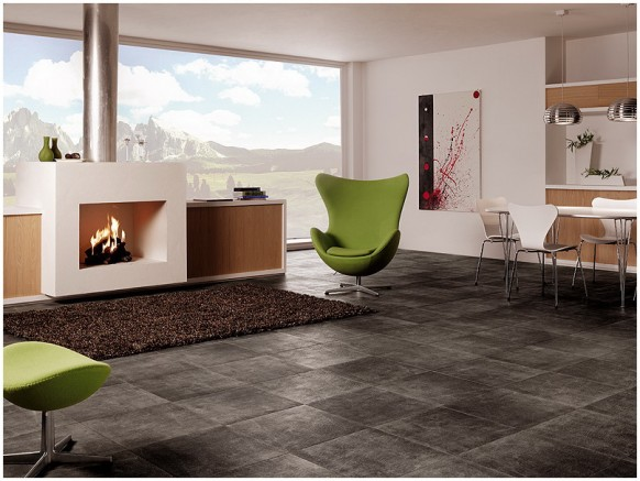 living room flooring tips black ceramic wall tiles for living room