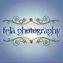 Fela Photography