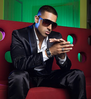 Jay Sean - Moment To Love Lyrics