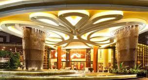Hotel Bintang 5 di Bandung Paling Banyak Dipesan