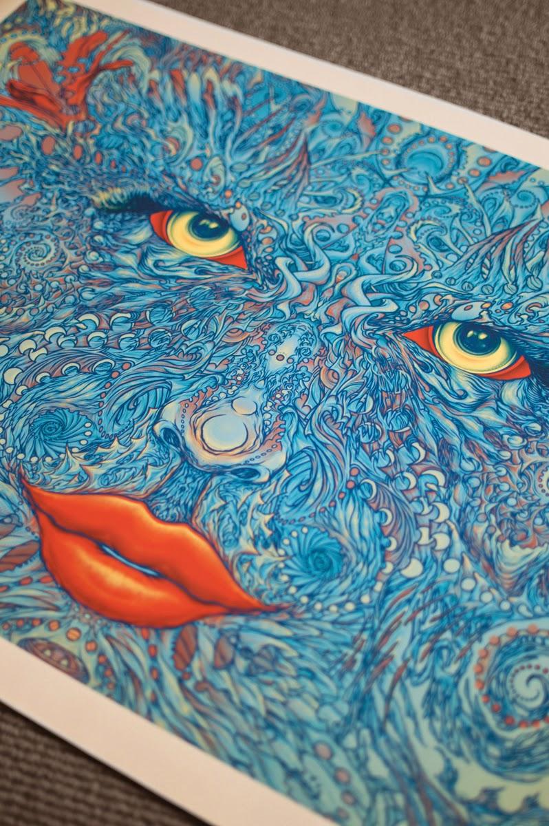 New Giclee prints for sale 16x20 #art #giclee #gicleeprint