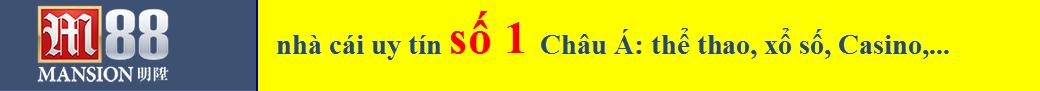 Hỗ Trợ M88.com: Hướng dẫn đăng ký tài khoản, link vao M88