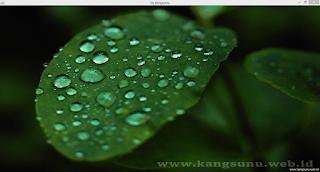 Cara Menambahkan Background di JDesktopPane menggunakan NetBeans
