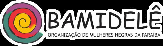 Bamidelê