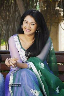 Srikanth-Kamna-Jethmalani-Hunter-Telugu-Movie-Stills