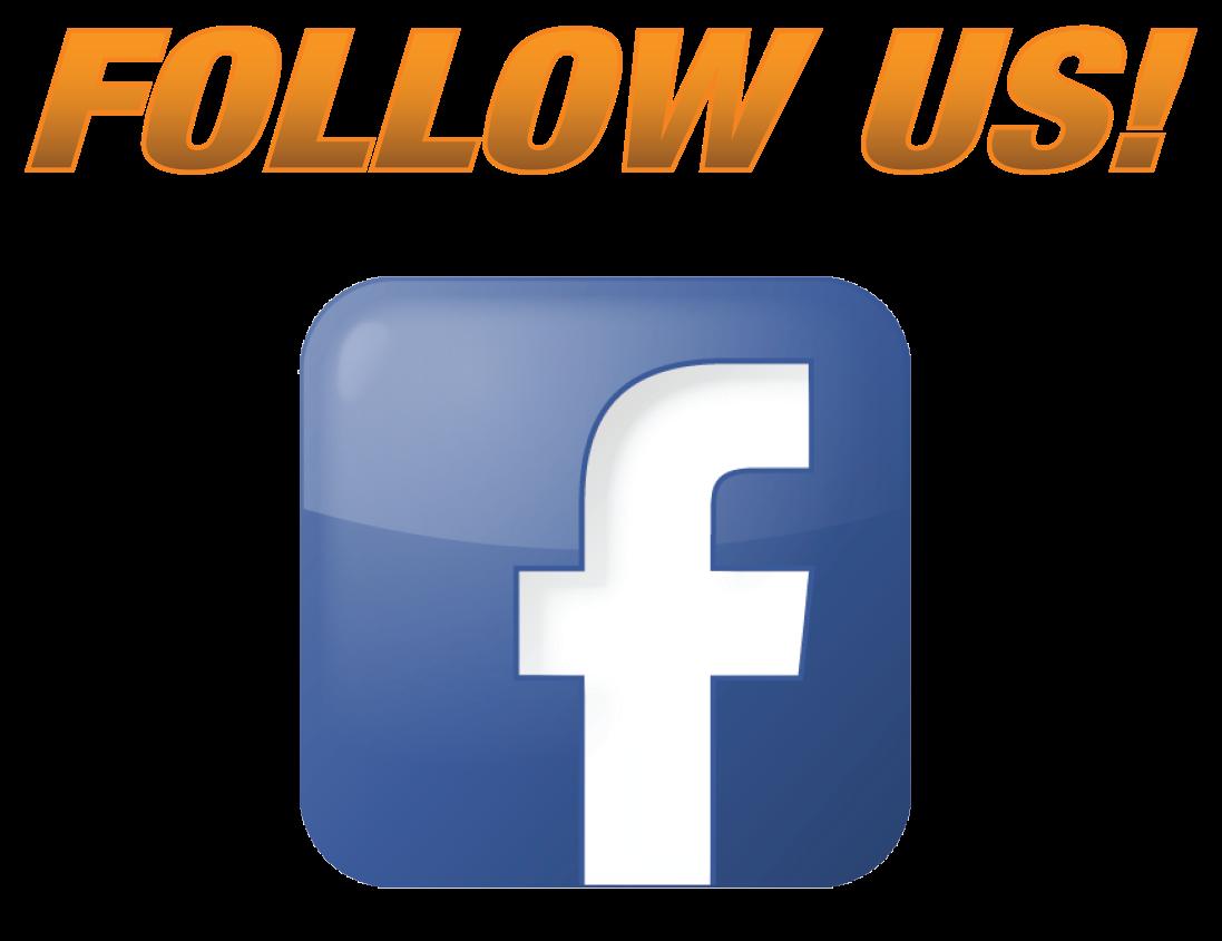 Official Facebook Link